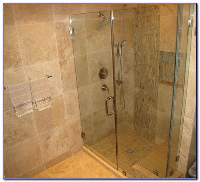 Tumbled Travertine Tile Pros And Cons