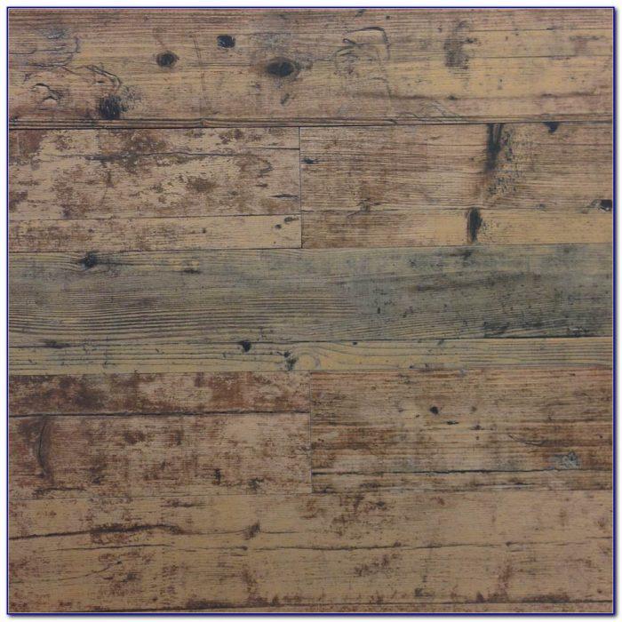 Wood Plank Effect Ceramic Tiles