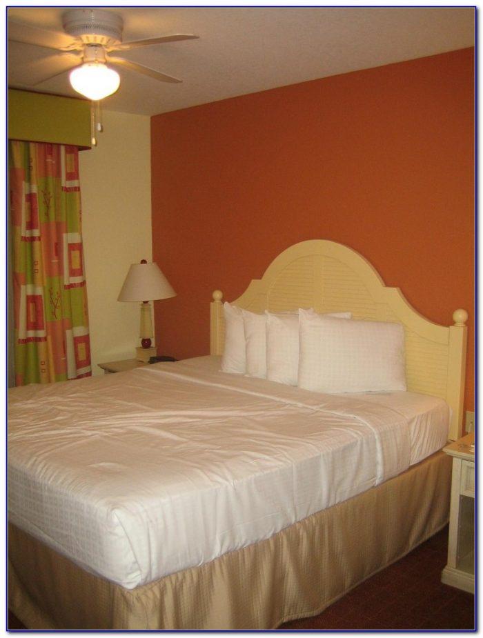 2 Bedroom Suite Hotels Near Walt Disney World
