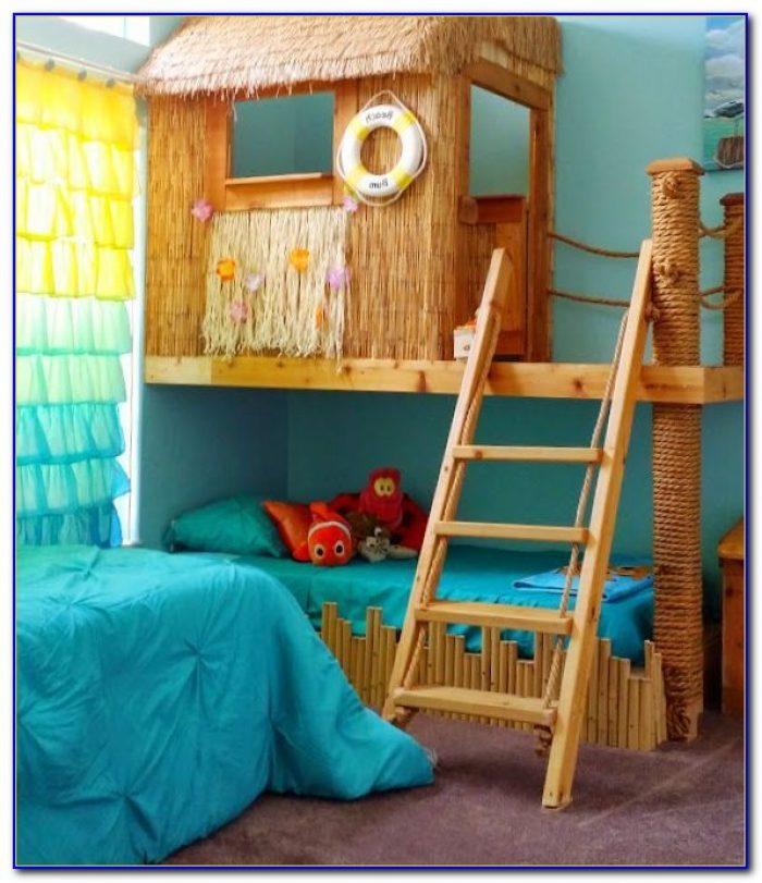 2 Bedroom Suites Disney World
