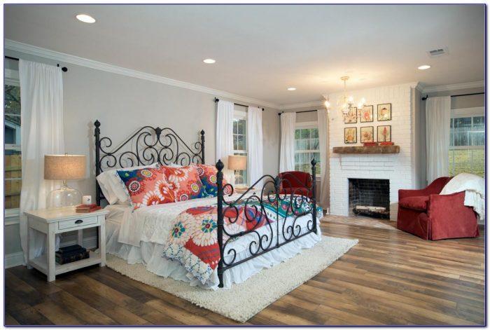 2 Bedroom Suites Near Disney World Fl