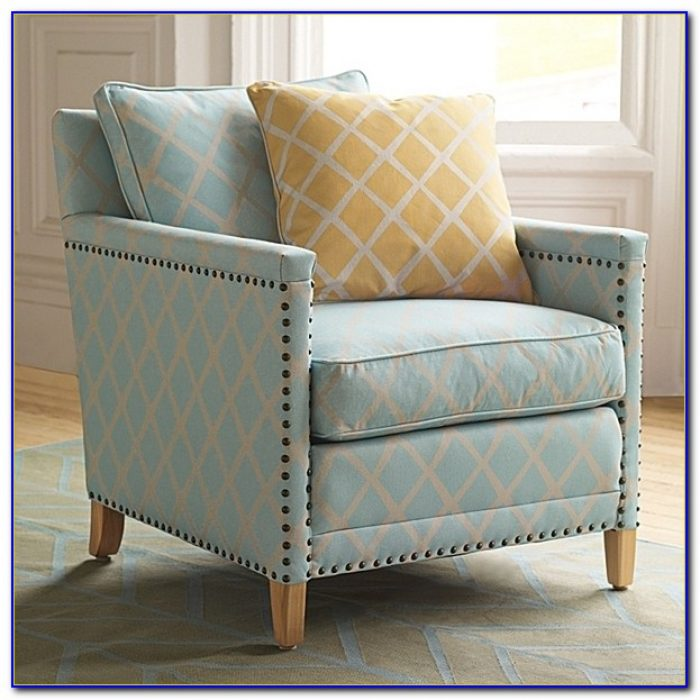 Accent Chair For Bedroom