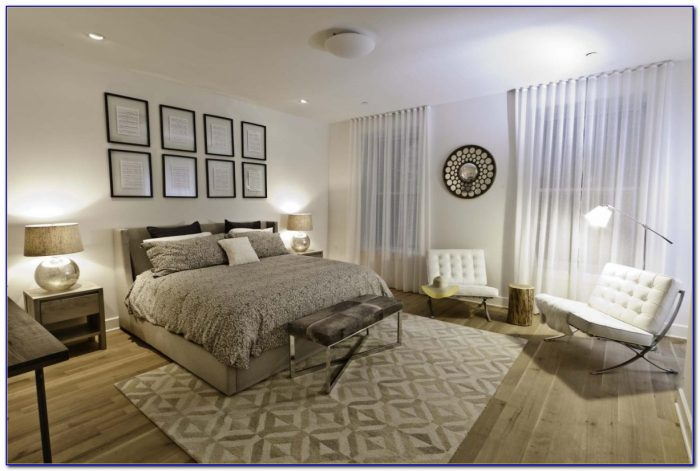 Accent Rugs For Bedroom