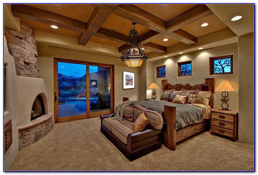 Fabulous American Style Bedroom Furniture Uk Bedroom Home Design Download Free Architecture Designs Jebrpmadebymaigaardcom