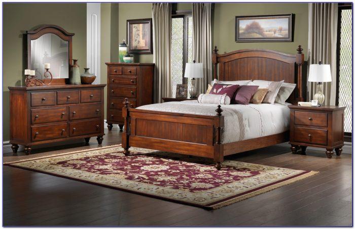 Art Van Childrens Bedroom Furniture
