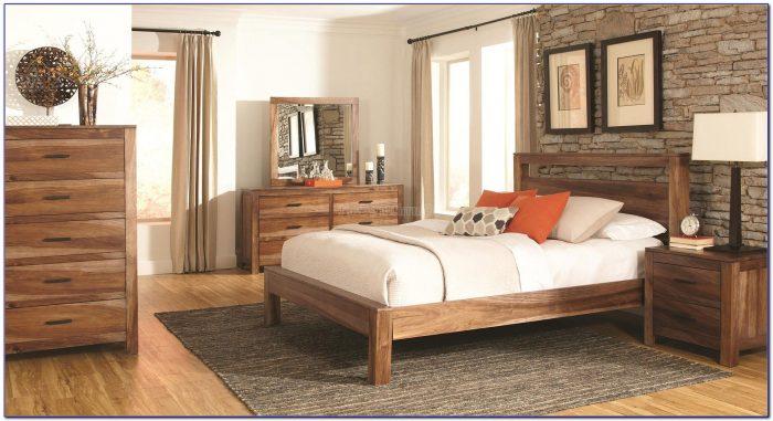 Art Van White Bedroom Furniture