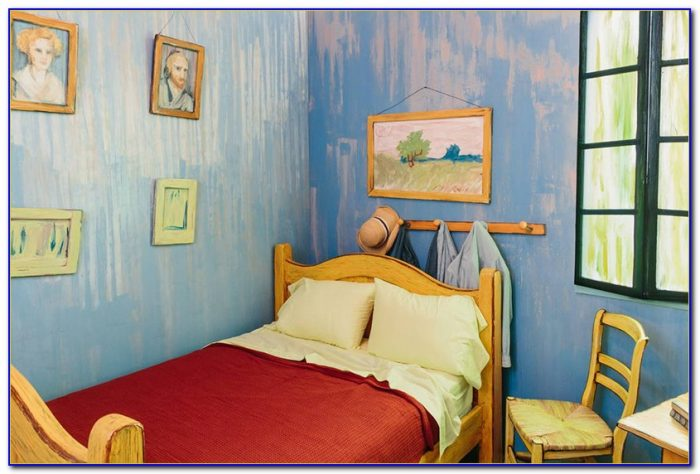 Art Van Youth Bedroom Furniture
