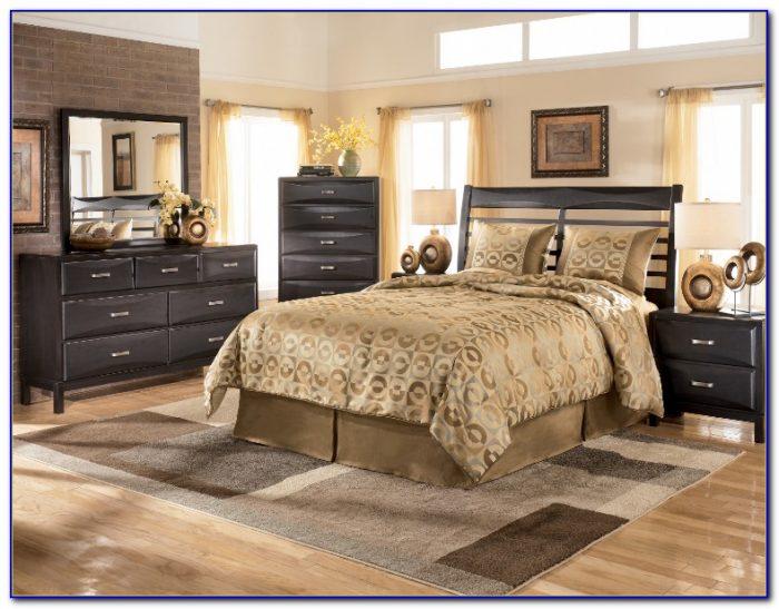 Ashley Furniture Childrens Bedroom Sets