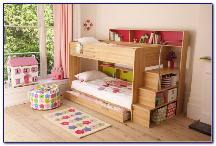 Bedroom Furniture For Small Spaces Uk