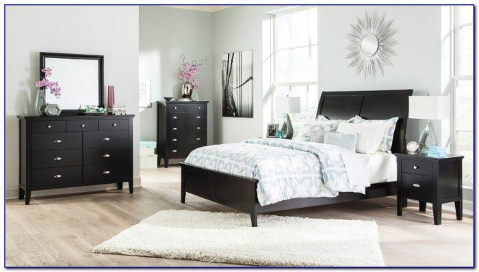 Bedroom Sets At Ashley Furniture