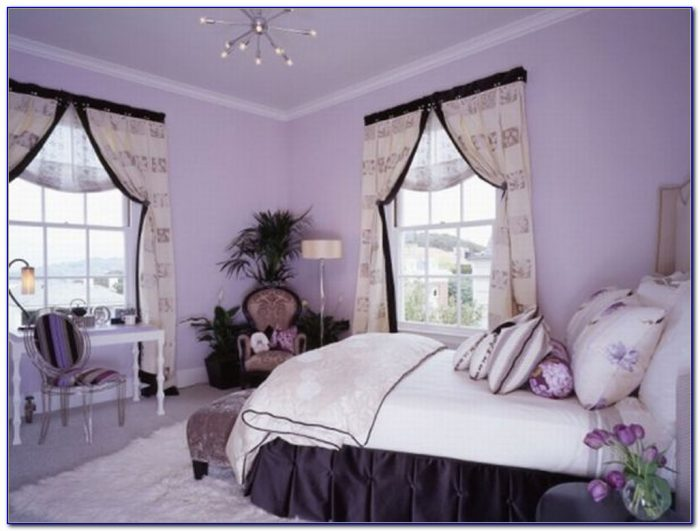 Bedroom Themes For Girl Toddlers