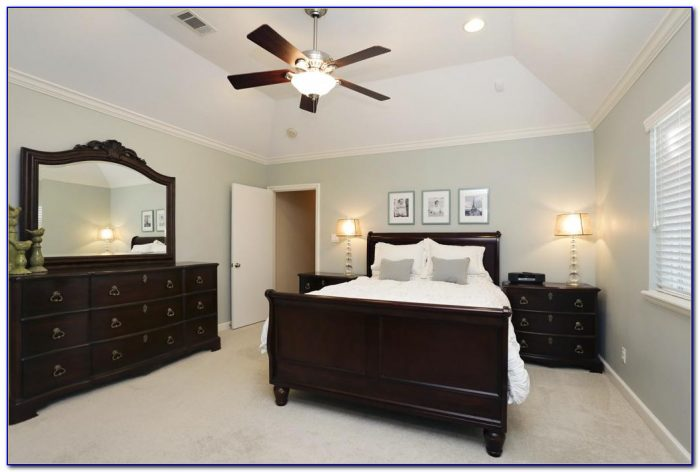 Stupendous Best Small Bedroom Ceiling Fan Bedroom Home Design Ideas Home Interior And Landscaping Pimpapssignezvosmurscom
