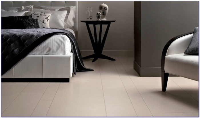 Best Floor Tiles For Bedrooms