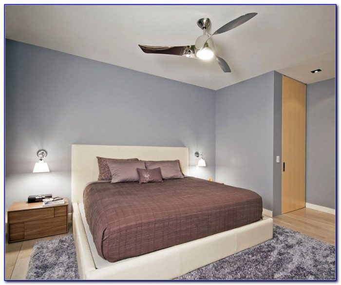 Best Master Bedroom Ceiling Fan