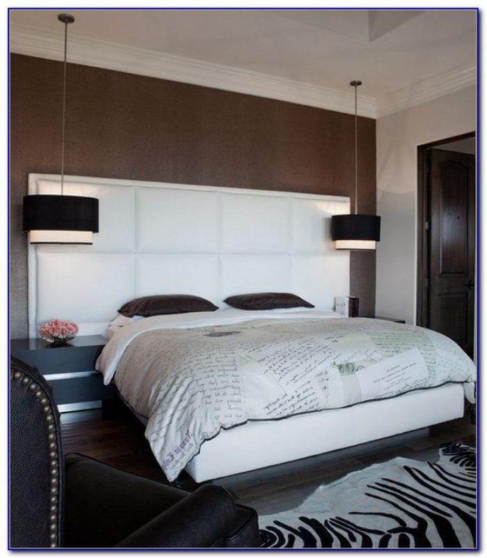 Best Pendant Lights For Bedroom