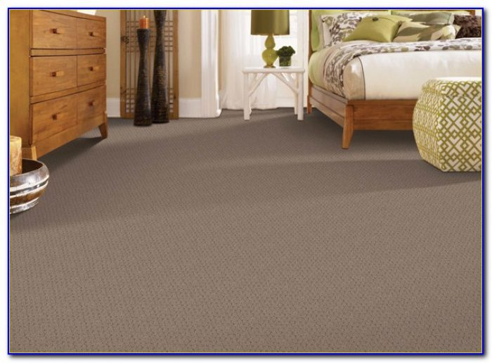 Best Type Of Carpet For Bedrooms Uk