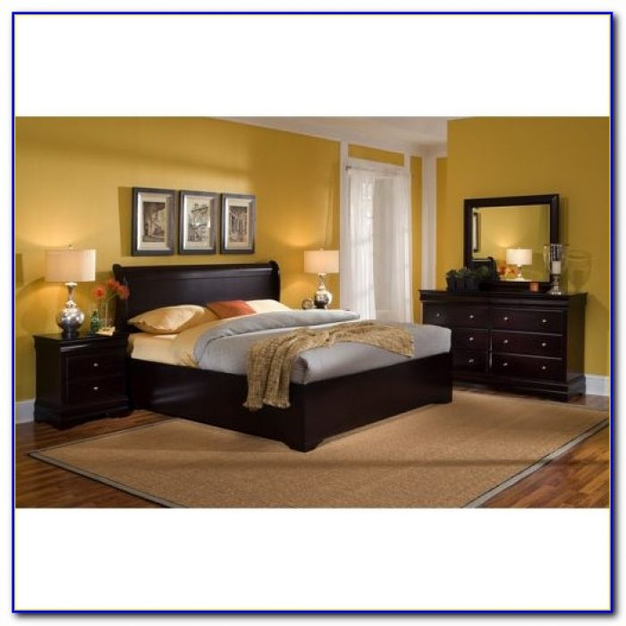 California King Bedroom Set Ikea