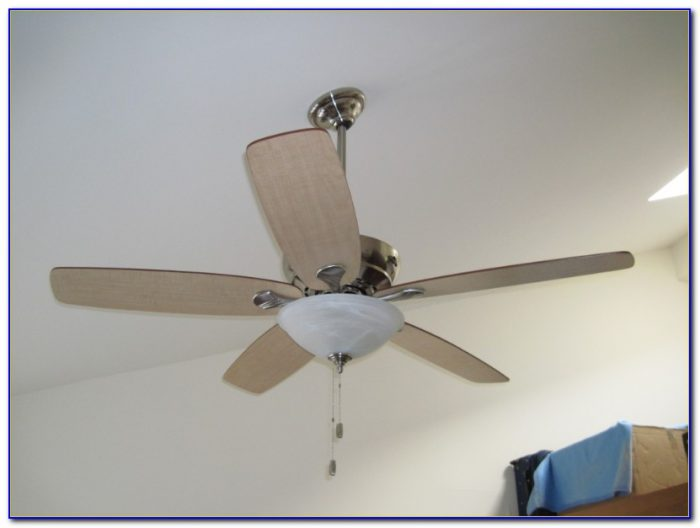 Ceiling Fan For Master Bedroom