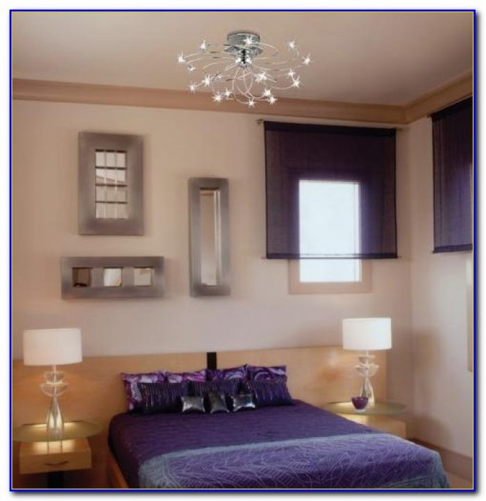 Ceiling Lights For Bedrooms Australia