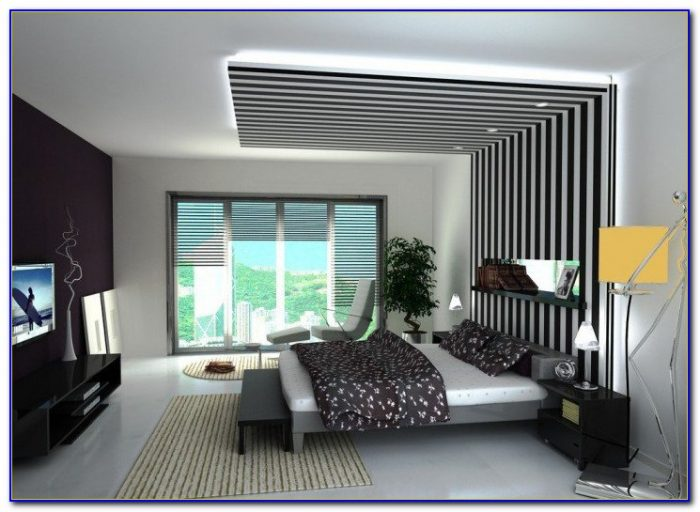 Ceiling Lights For Bedrooms Uk