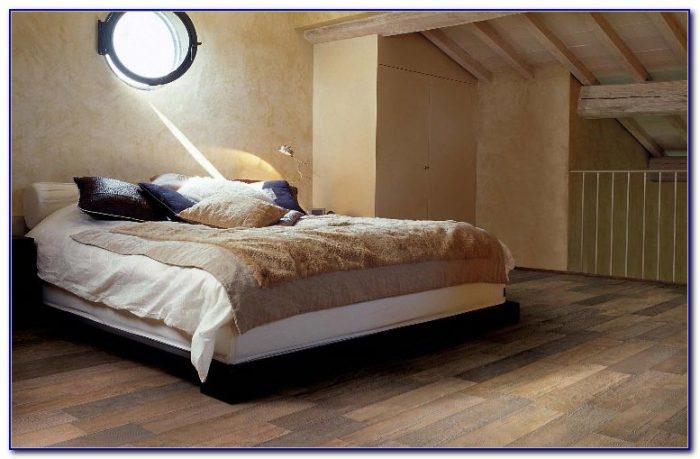 Ceramic Tiles For Bedroom Floor