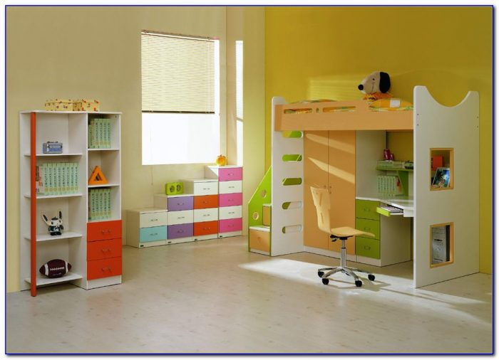 Childrens Bedroom Furniture Near Me