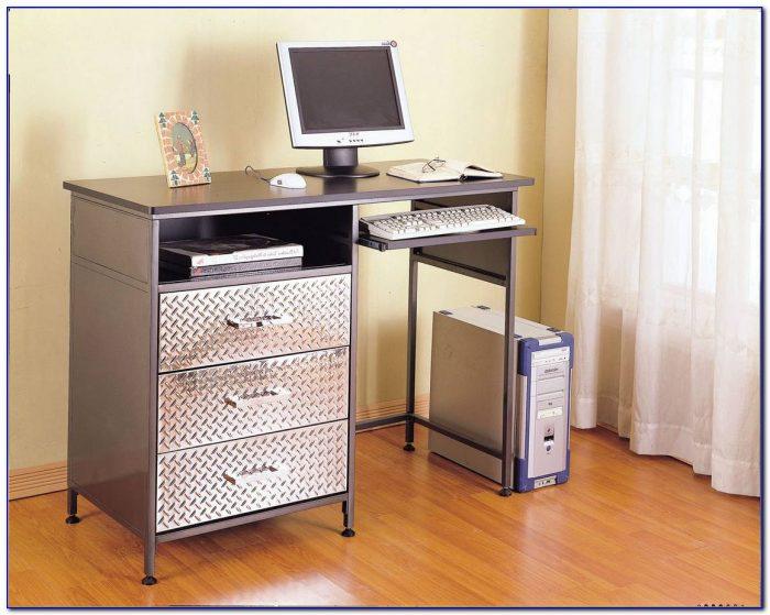 Computer Desk For Bedroom