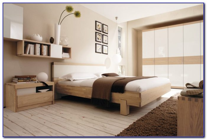 Decorating Ideas For Bedrooms Diy