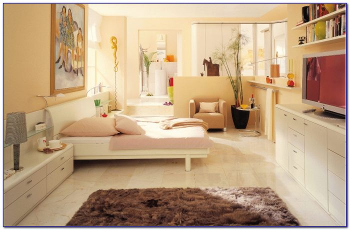Decorating Ideas For Bedrooms Uk
