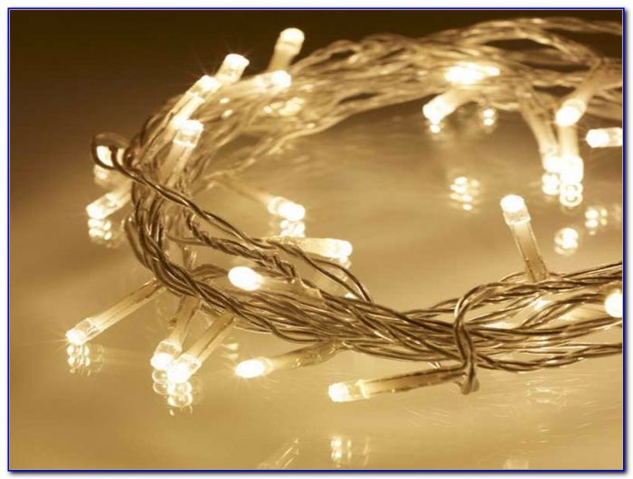 Fairy Lights For Bedroom Tesco