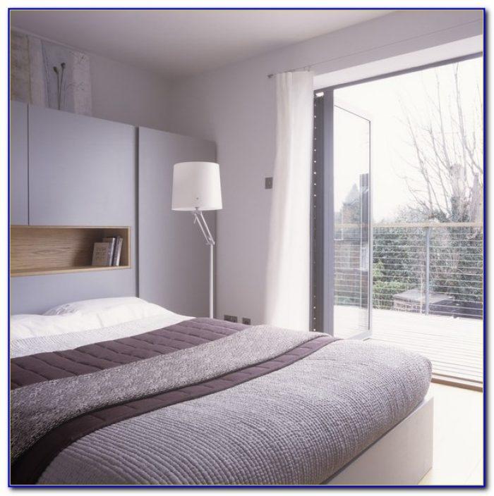 Floor Lighting For Bedroom
