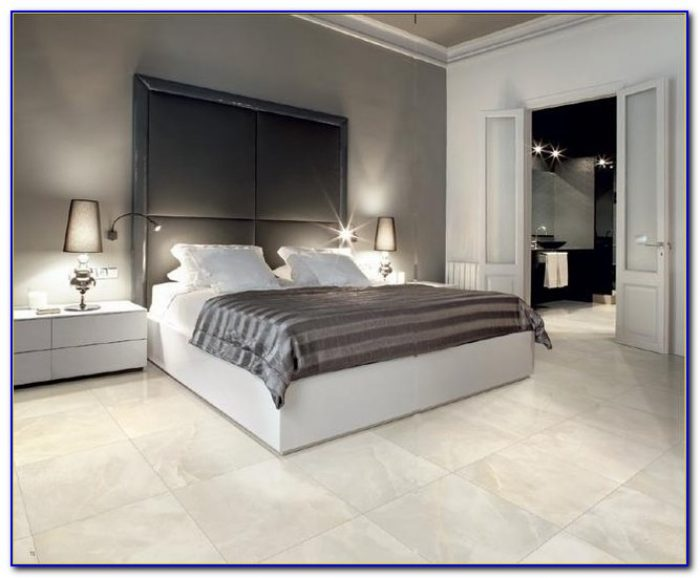 Floor Tiles For Bedroom In India