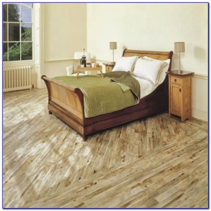 Floor Tiles For Master Bedroom