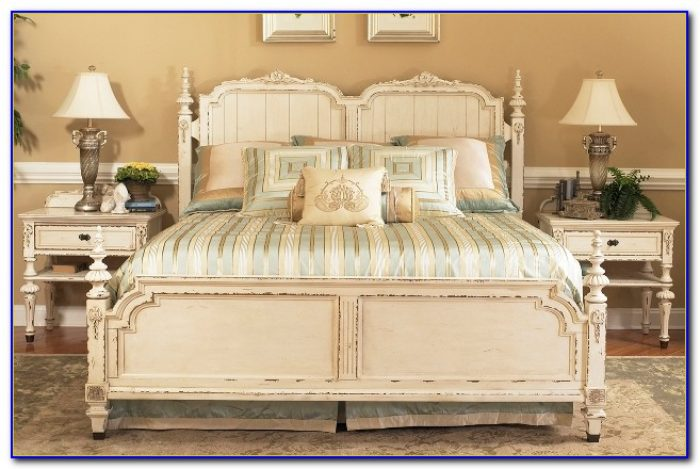 French Country Bedroom Furniture Canada