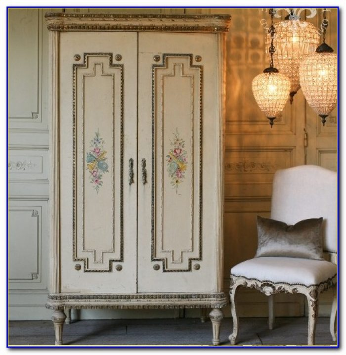 French Country Bedroom Furniture Uk