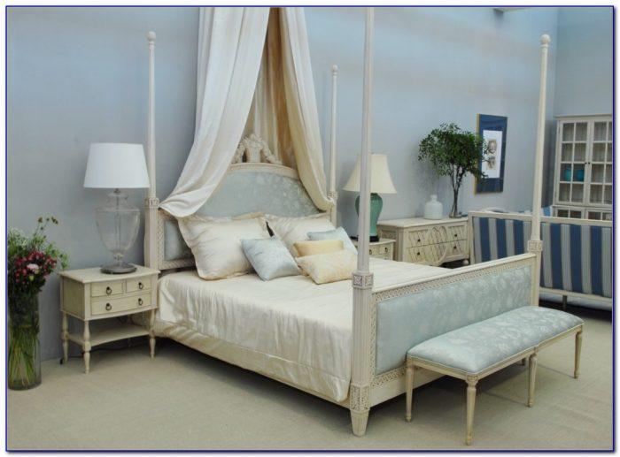 French Provincial Bedroom Furniture Melbourne