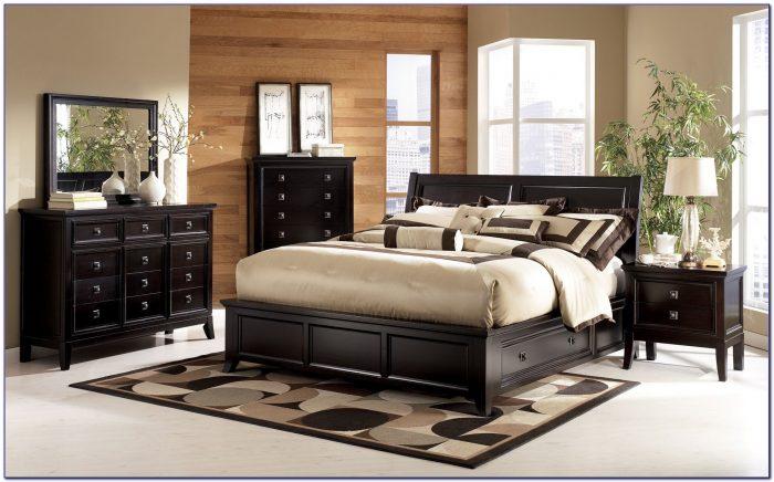 Gaylon Bedroom Set Ashley Furniture
