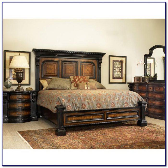 Gensun Patio Furniture Grand Terrace Patios Home