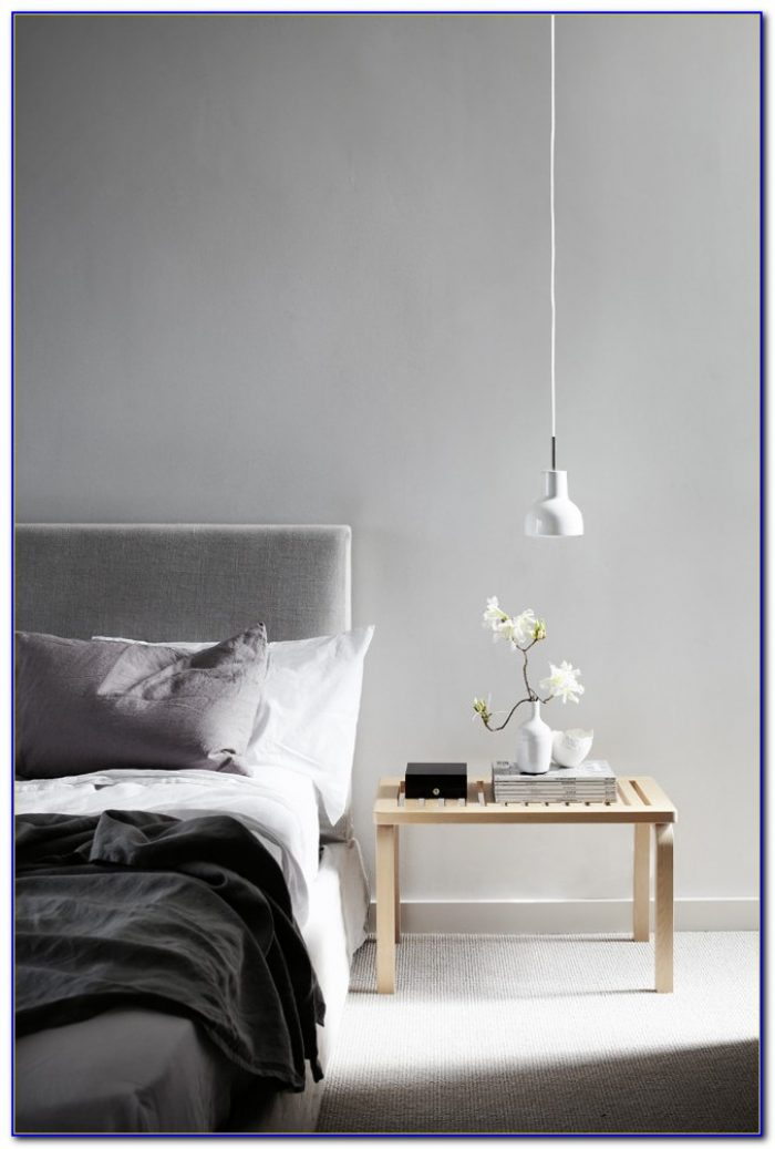 Hanging Lights For Bedroom Amazon