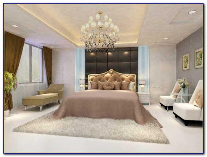 High End Bedroom Furniture Melbourne