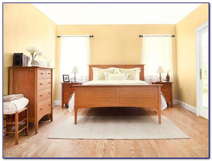 Homebase Shaker Style Bedroom Furniture