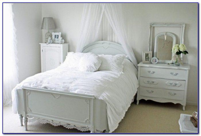 Ikea White Hemnes Bedroom Furniture - Bedroom : Home Design ...