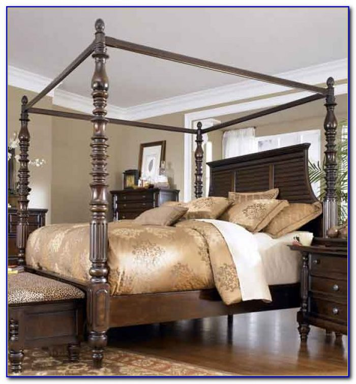 Ashley Key Town Bedroom Set Bedroom Home Design Ideas