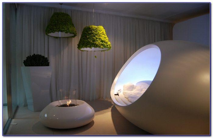 Led Light Fixtures For Bedroom