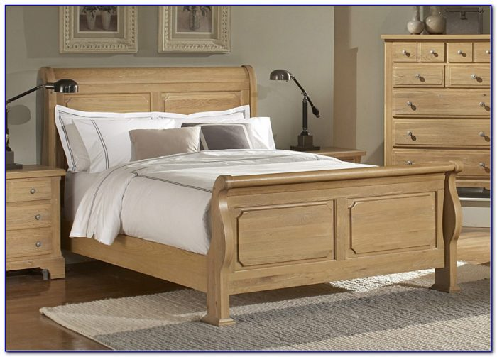 Light Oak Bedroom Furniture Ebay