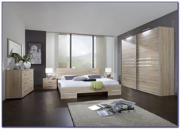 Light Oak Bedroom Furniture John Lewis