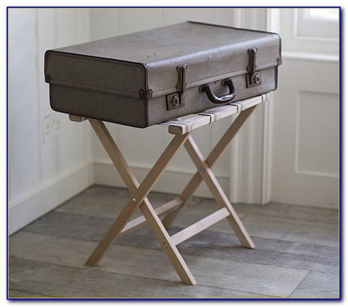 Luggage Racks For Bedroom Ireland