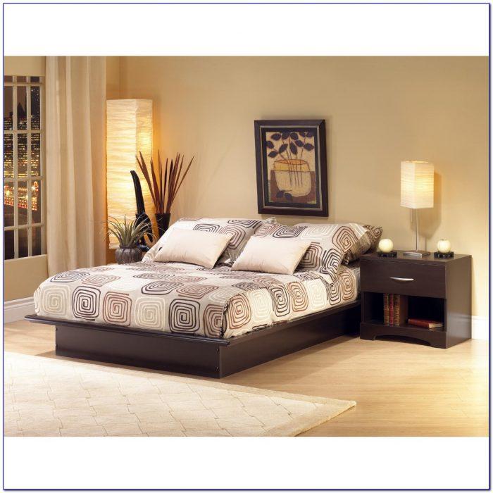 . Modern Italian Bedroom Furniture Toronto   Bedroom   Home Design