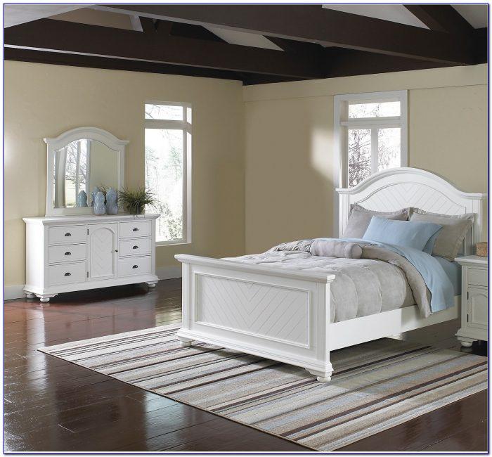 Off White Bedroom Furniture Sets