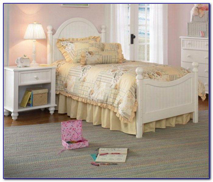 Off White Painted Bedroom Furniture